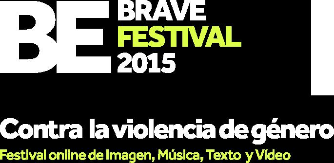 BE brave festival5